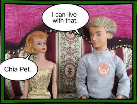 Barbie30_medium