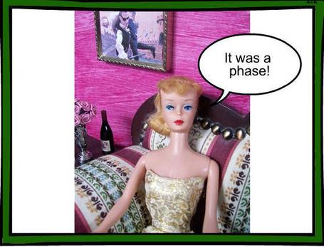 Barbie31_medium