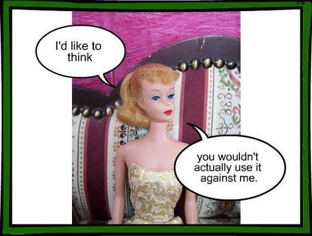 Barbie32_medium