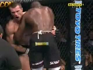Crocopclutcheshisballsinpain-ufc75_medium