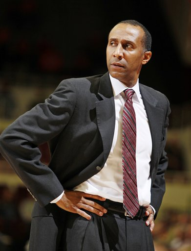 30516_oklahoma_st_stanford_basketball_medium