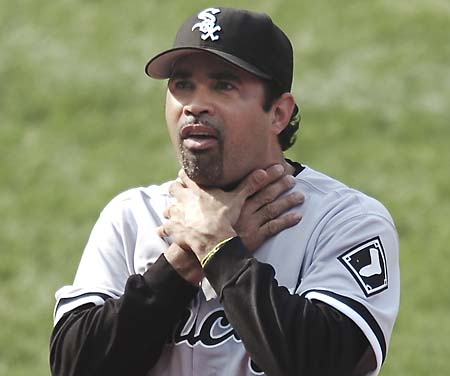 Ozzie-guillen-twitter_medium