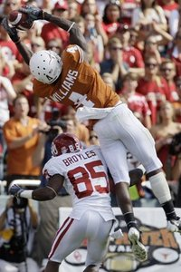 35669_oklahoma_texas_football_medium