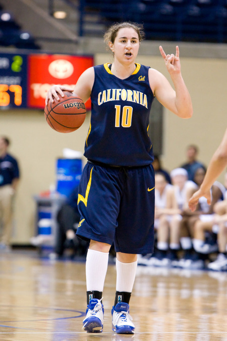 091230calwbb_26_medium