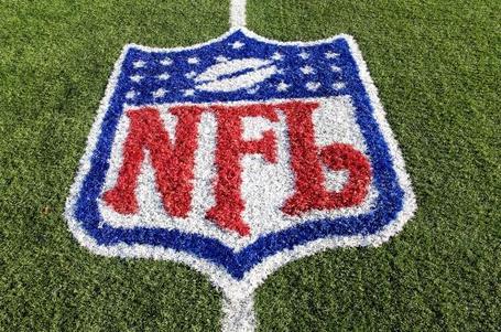 Nfl-grass-logo_medium