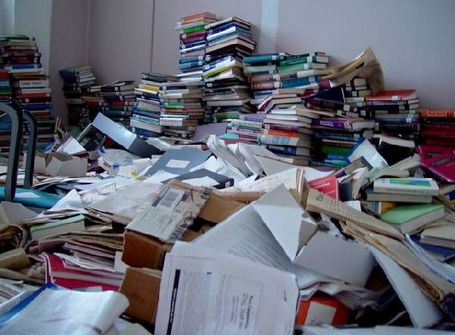 Pile-of-books_medium