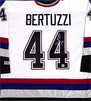 Toddbertuzzivancouvercanuckswhitejersey_medium