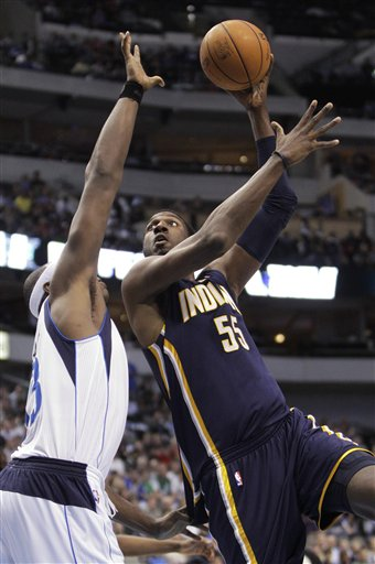 103244_pacers_mavericks_basketball_medium