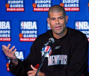 Memphis_grizzlies_shane_battier-300x258_medium