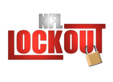 Nfllockout_logo-w-o-