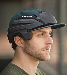 Easton-helmet_medium