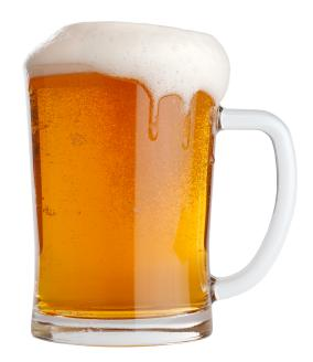 Beermug_medium