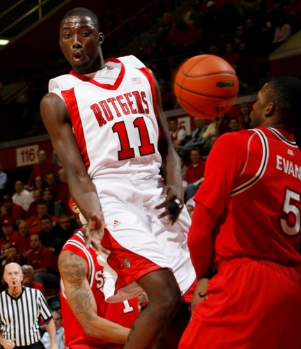 Dane-miller-rutgers-st-johns-e037be2d360a8f6c_large_medium