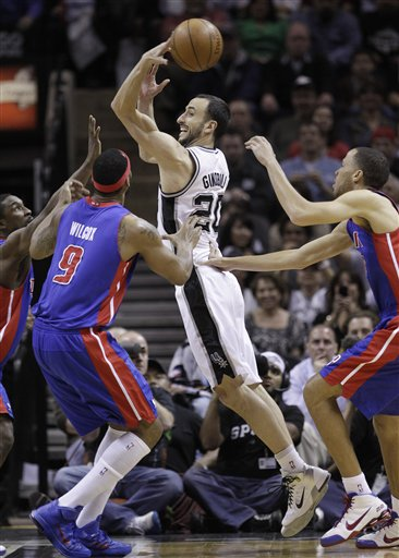 103768_pistons_spurs_basketball_medium