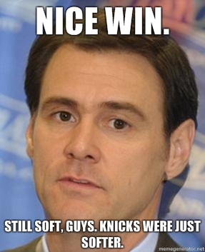 Nice-win-still-soft-guys-knicks-were-just-softer_medium