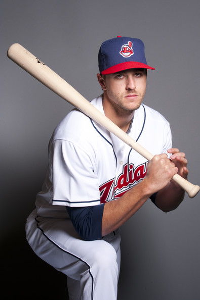 Lonnie_chisenhall_cleveland_indians_photo_qvsplvmavwel_medium