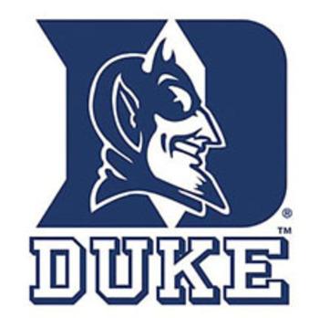 Duke-logo2_display_image_medium