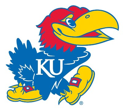 Kansas-jayhawks1_medium