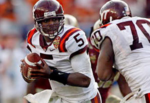 090101orangebowl_hokies1_medium