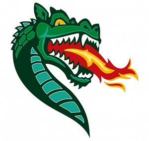 Uab_logo_medium
