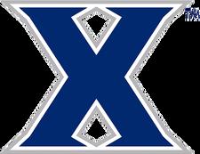 Xaviermusketeers_medium