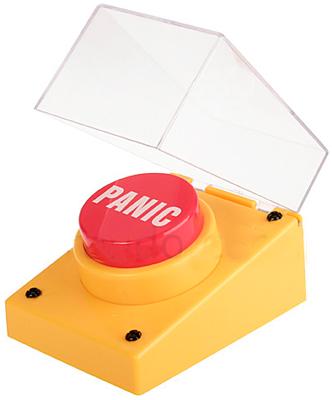 Panic_button_medium