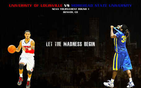Louisvillevsmoreheadst_medium