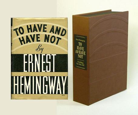 Hemingway_thahn_casec1_medium