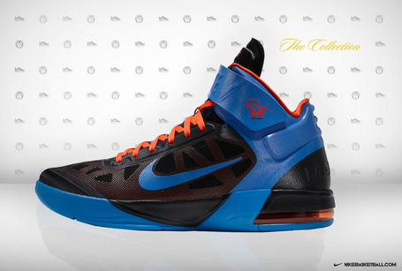 Russellwestbrook_black_profile_medium