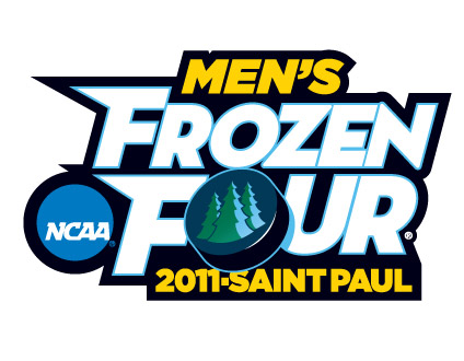 2011frozenfour1_medium