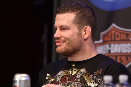 Nate_marquardt_2_medium