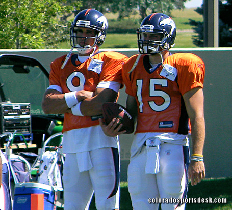 Brady-quinn-and-tim-tebow-broncos-training-camp-0810_medium