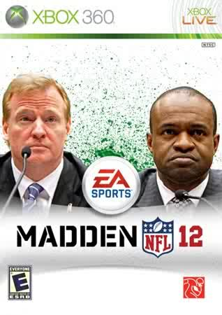 Goodell-and-demaurice-smith-madden-12-cover_medium