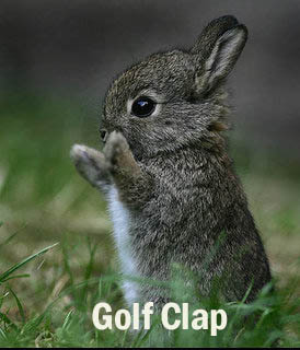 Golf-clap_medium