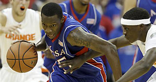 Taylor_tyshawn_ncaa_081125_medium