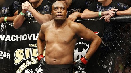 Ufc_117_anderson_silva_trouble_medium