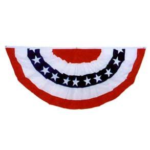 Patriotic-flag-bunting_medium