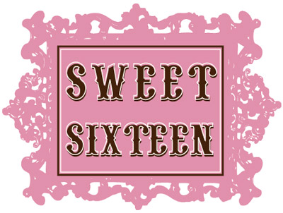 Marquette's gonna have the biggest Sweet Sixteen party ever! via blog ...