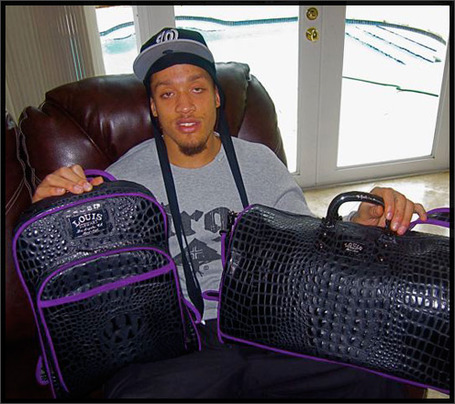Michael-beasley-louis_medium