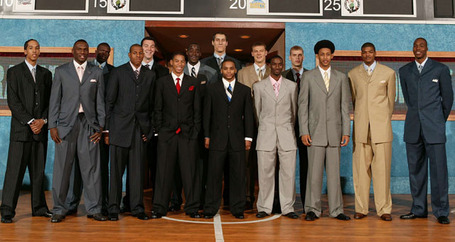 Nba_class_of_2004_medium