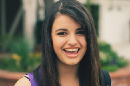 Photo-of-rebecca-black-pictures_medium