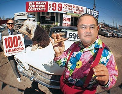 Scott-coker-carsalesman_medium