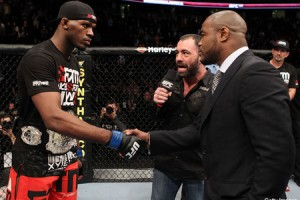 Jon-jones-and-rashad-evans-square-off-photo-via-ufc-300x200_medium