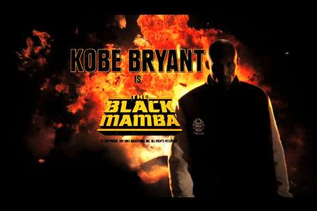 Kobe-bryant-black-mamba_medium
