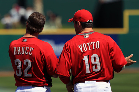 Bruce-votto_medium