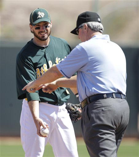 208028_angels_athletics_spring_baseball_medium