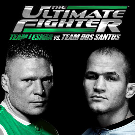 Tuf-13-coaches_medium_medium