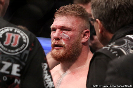 Brock_lesnar_ufc_121_medium