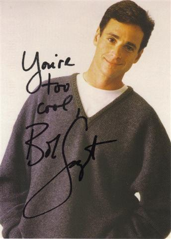Bob_saget-r833998_medium