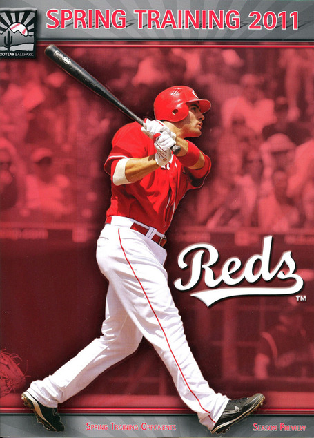 Votto-4_medium